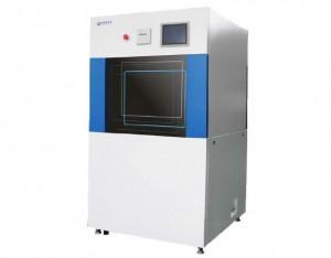 Biotech PS-150-640x500